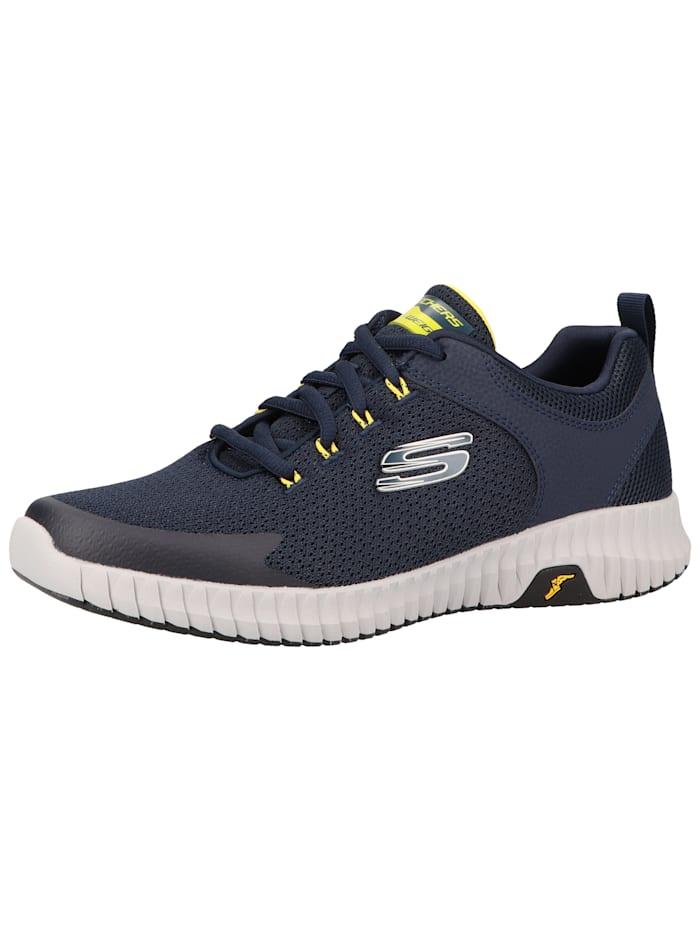 Skechers Skechers Sneaker, Navy
