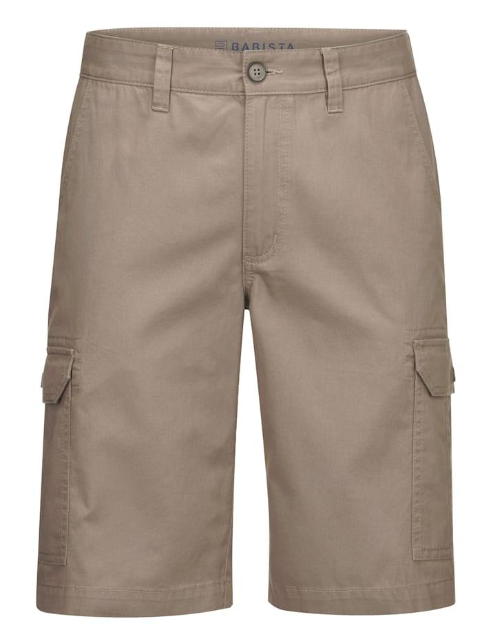 BABISTA Shorts, Mullvad