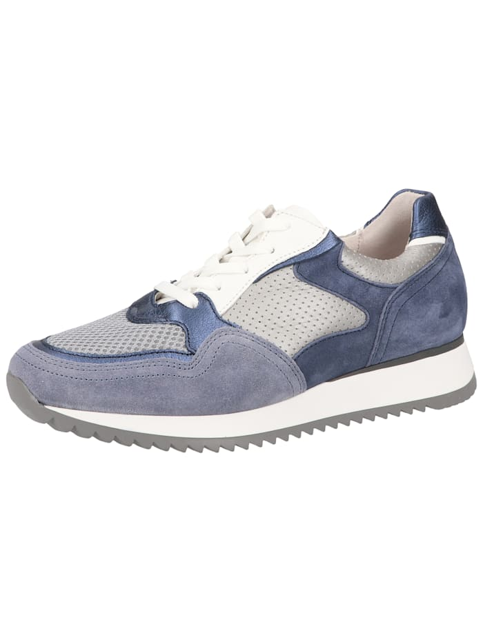 Gabor Gabor Sneaker, Jeans