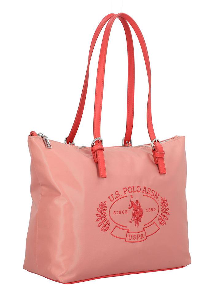 Springfield Shopper Tasche 33 cm