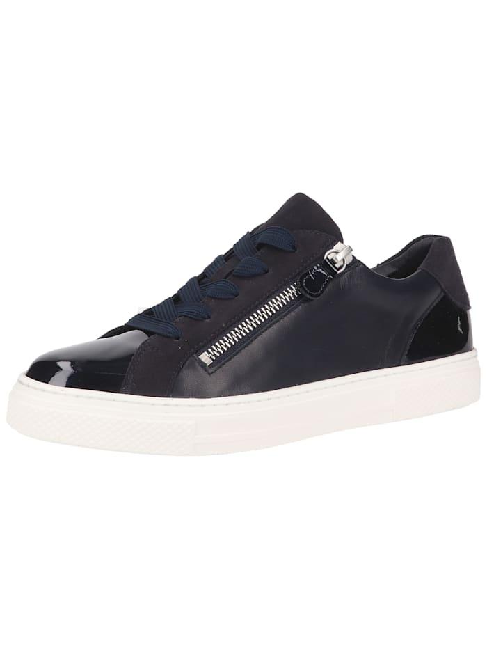 Hassia Hassia Sneaker, Ocean