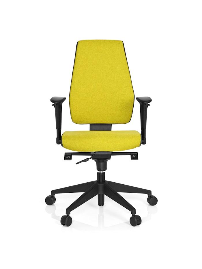 hjh OFFICE Profi Bürostuhl PRO-TEC 500, Grün