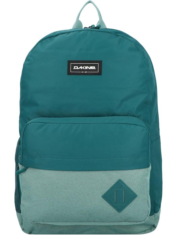 Dakine 365 Pack 30L Rucksack 46 cm Laptopfach, digital teal