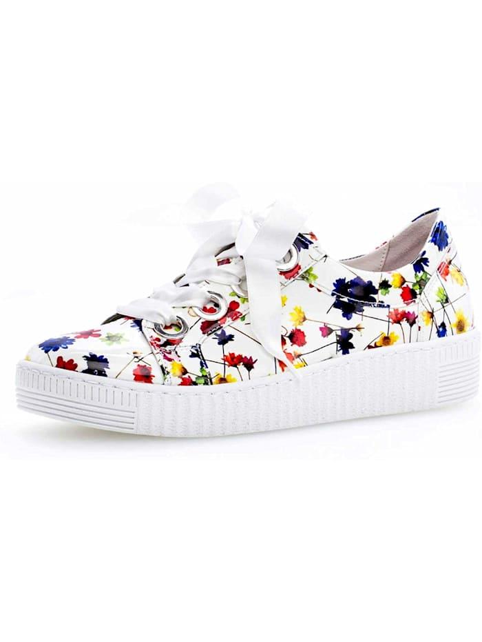 Gabor Sneakers, kombi
