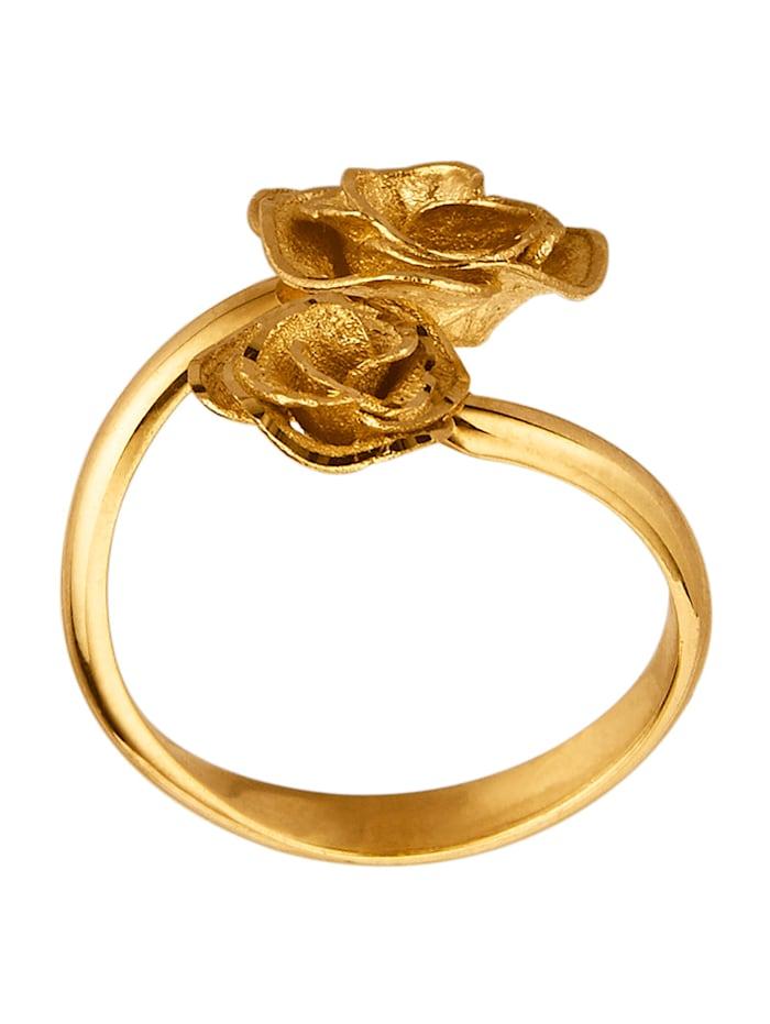 Rosen-Ring