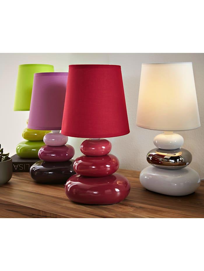 Lampe de table Mia
