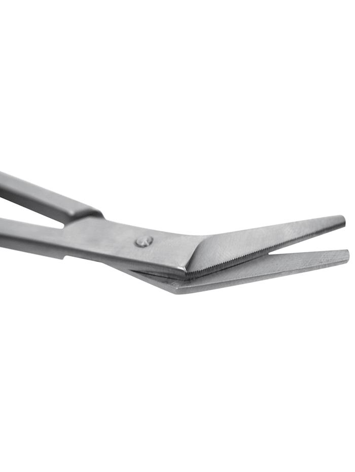 Ciseau à ongles pour doigts de pied