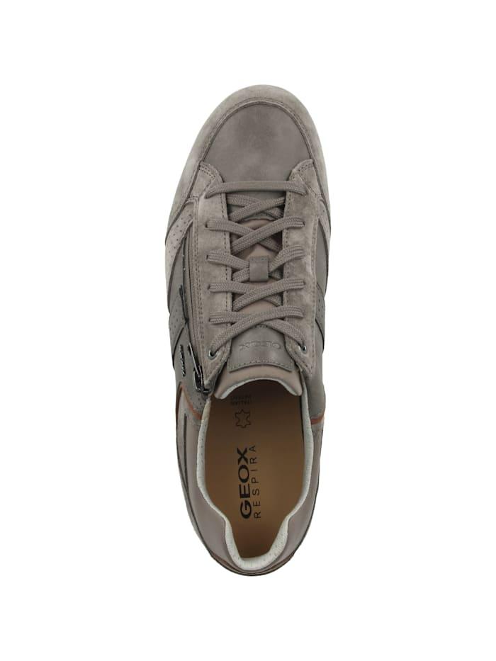 Sneaker low U Renan A