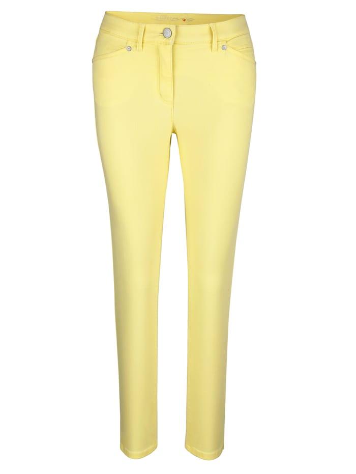 Pantalon de coupe Perfect Shape