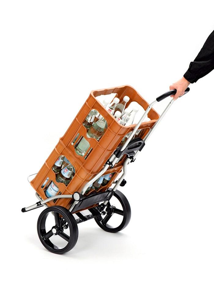 Chariot de courses Royal Kira