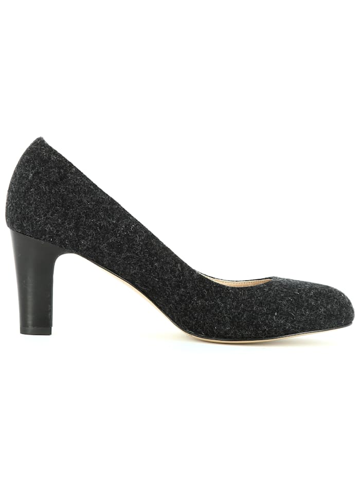 Damen Pumps BIANCA