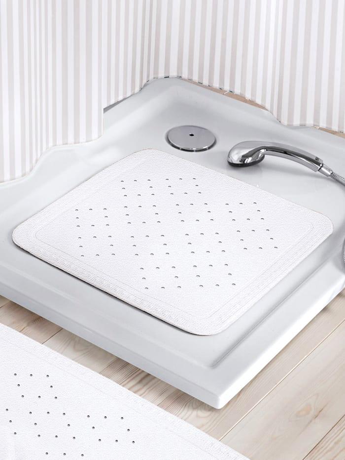Halkskydd för dusch, Arosa