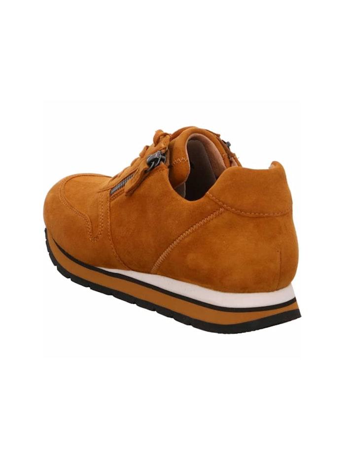 Sneaker von Gabor