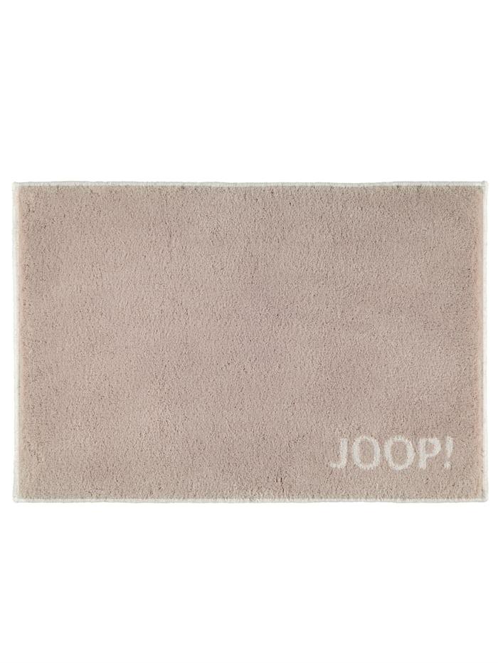 JOOP! Badmat Classic, Beige