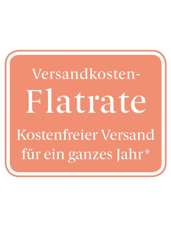 Versandkosten-Flatrate