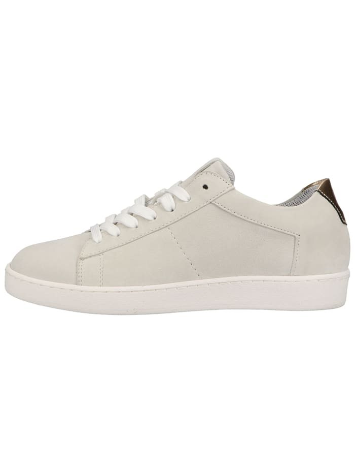 Marc Shoes Sneaker