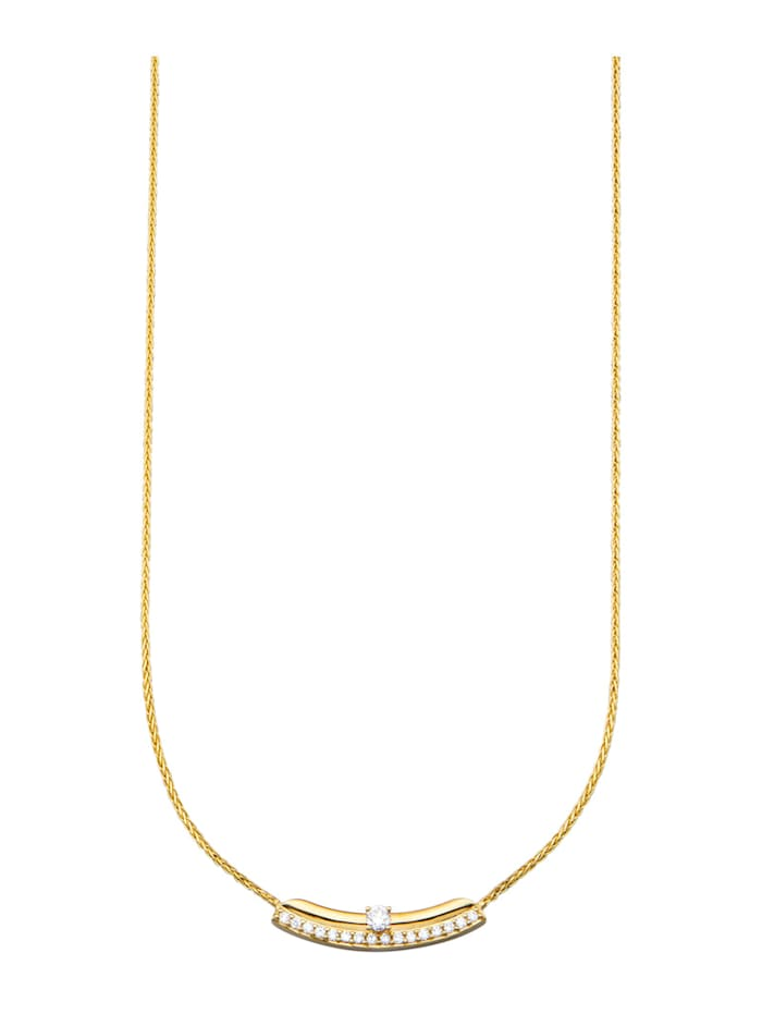 Collier