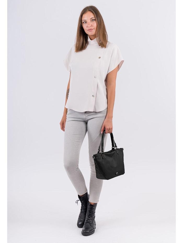 Tamaris Shopper Anna Uni
