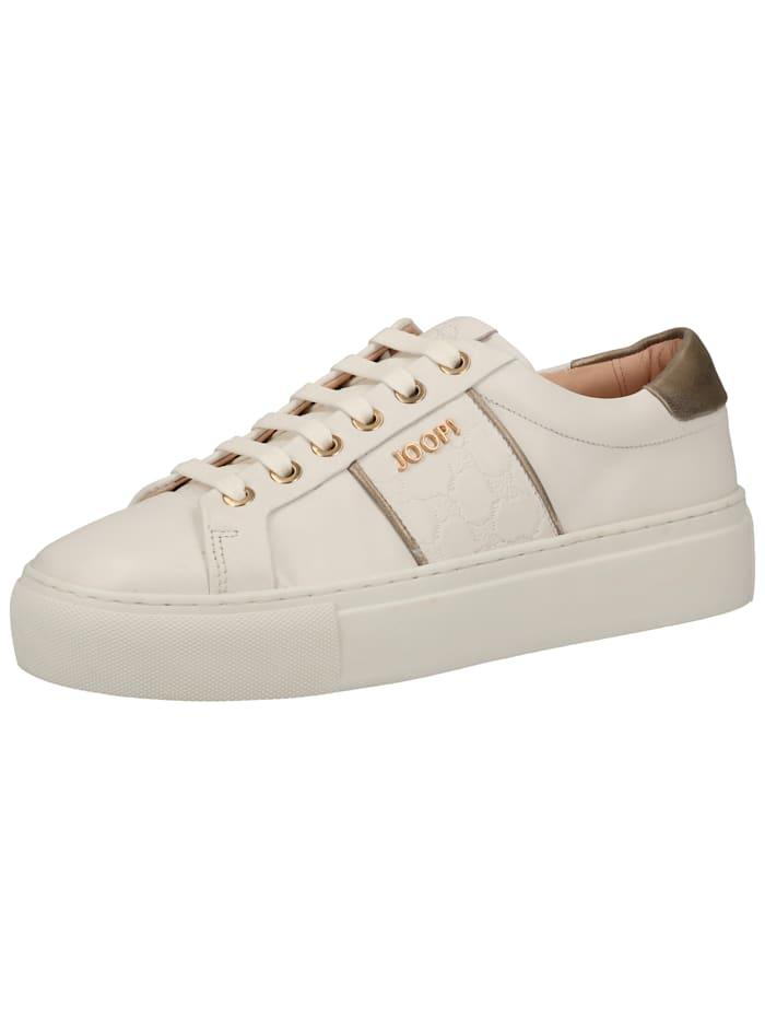JOOP! JOOP! Sneaker, White
