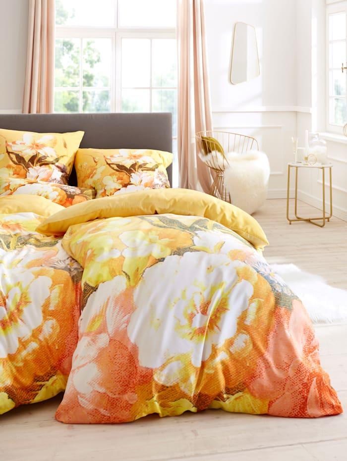 2-d. posteľná súprava 'Marie'