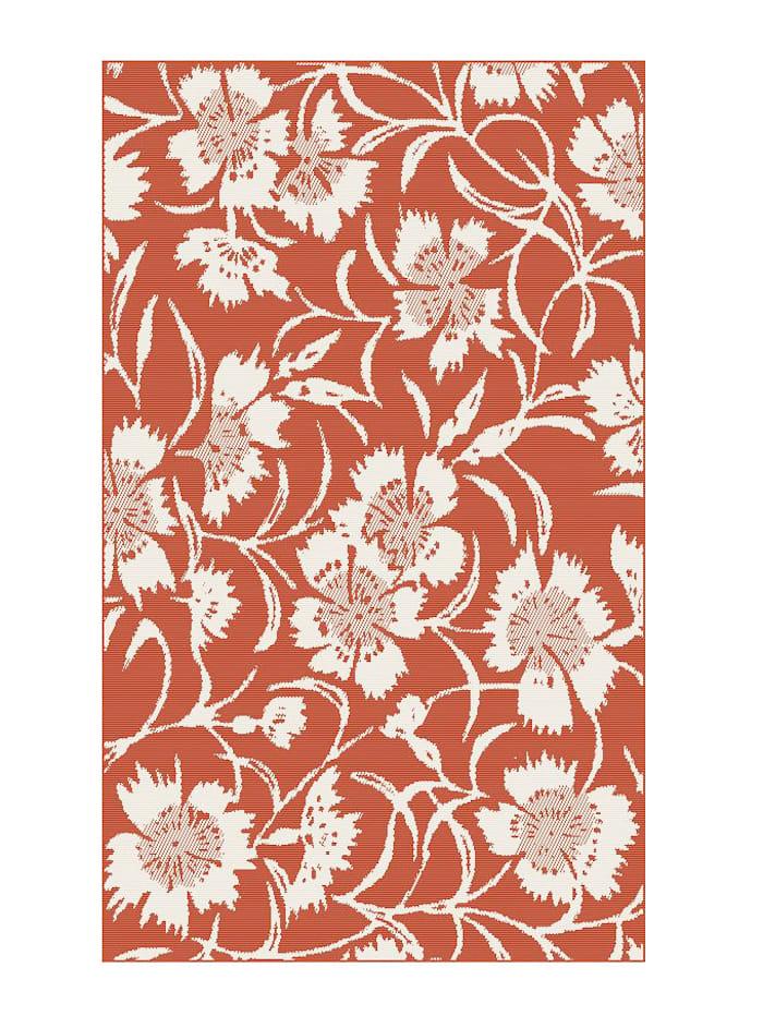 Webschatz Exteriérový koberec Rune, Terra