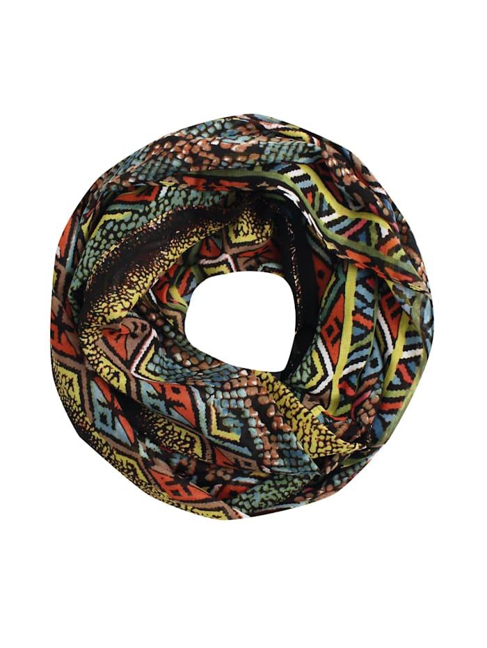 SAMAYA Loop Heroy, multicolor