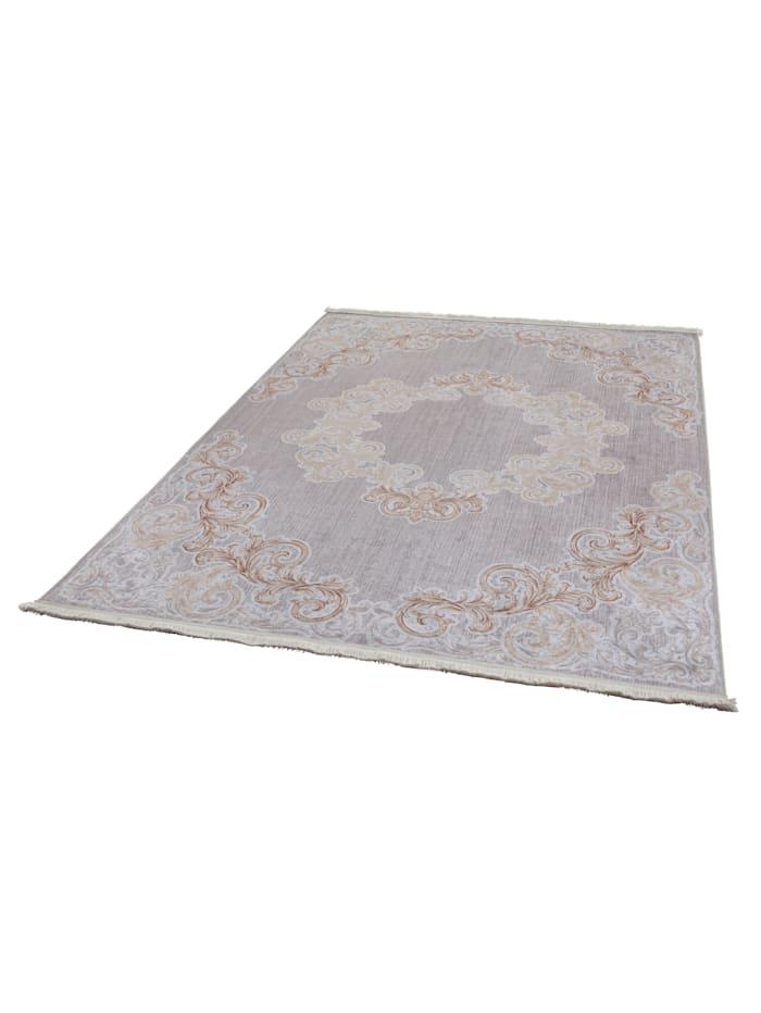 Teppich Sultan
