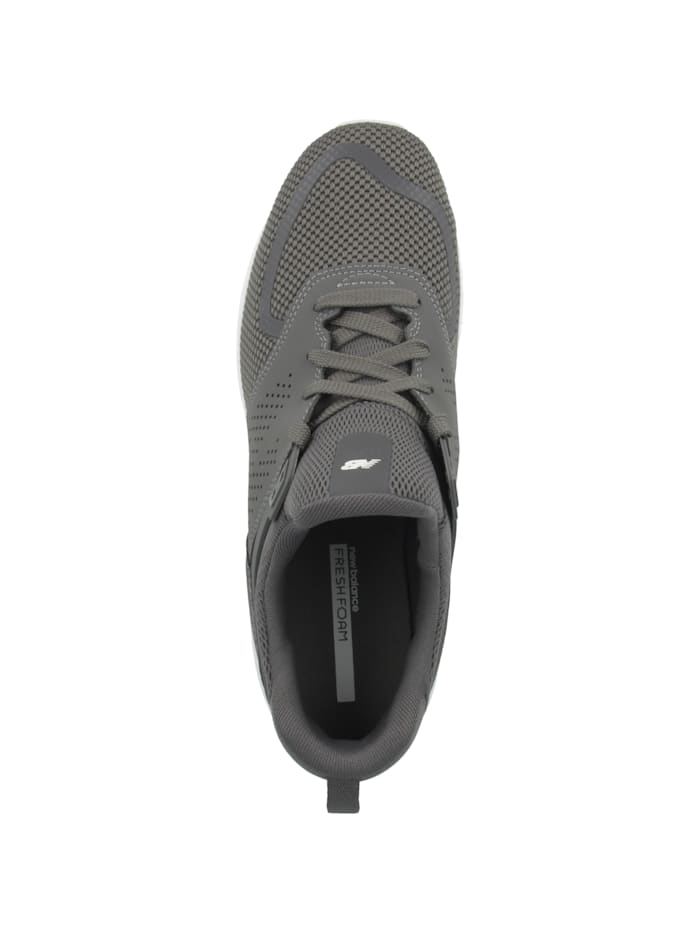 Sneaker low MS 574