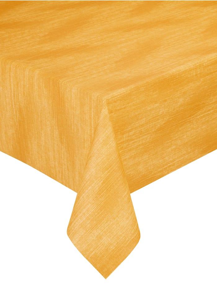 Linge de table 'Montreal'