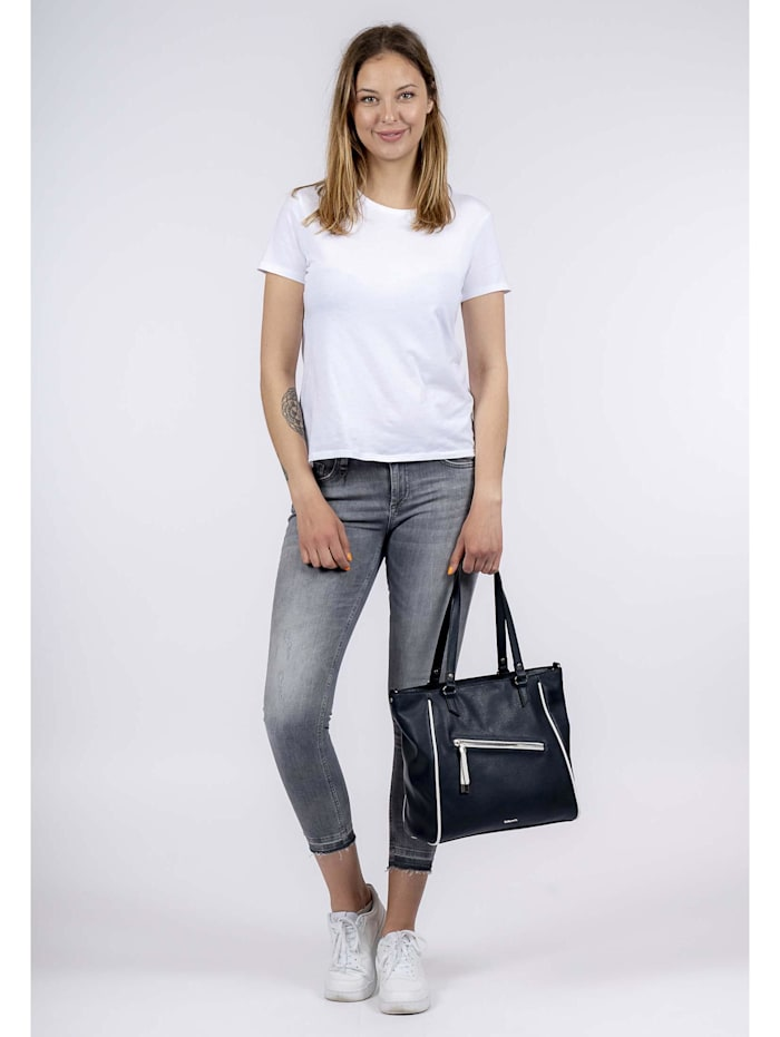 Tamaris Shopper Corinna