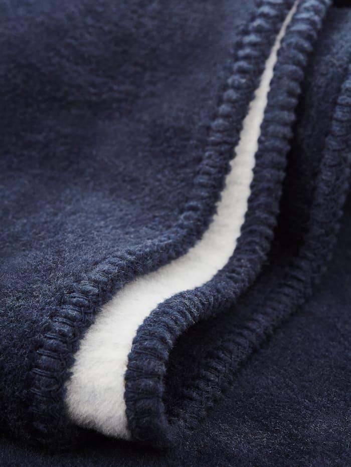Plaid 'Classic Fleece'