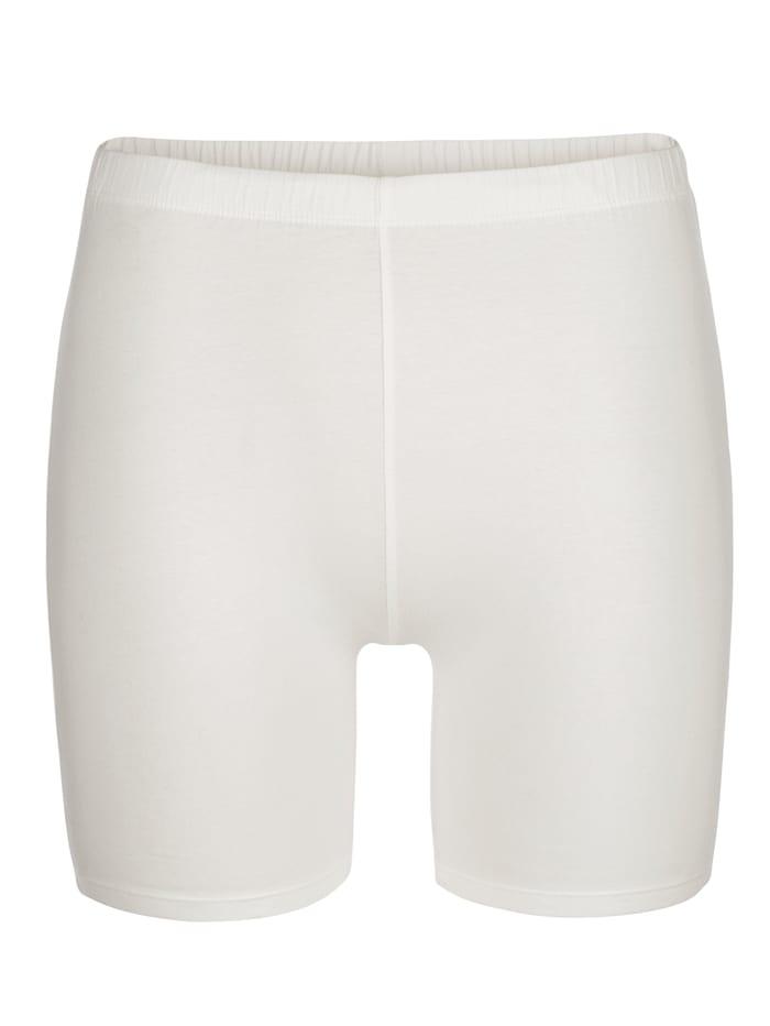 Lahkeelliset alushousut, 4/pakkaus