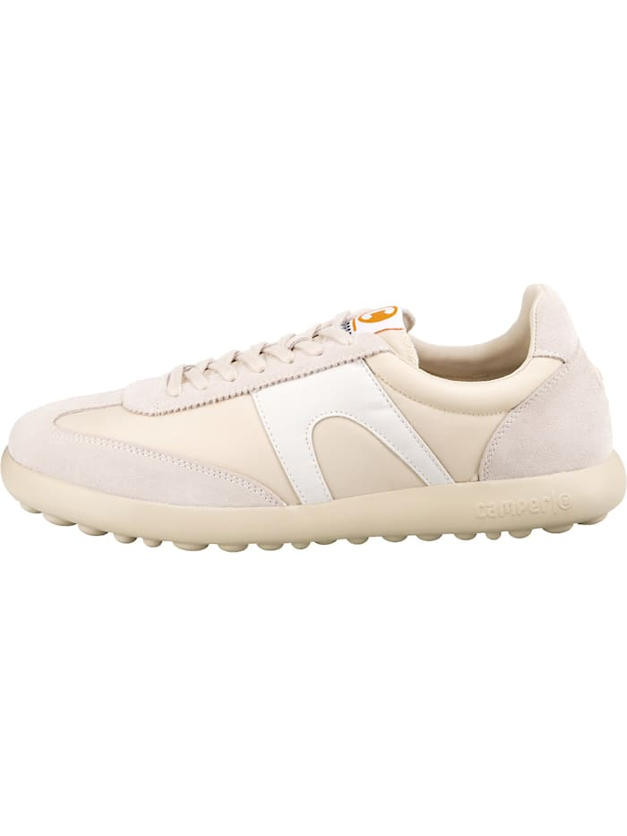 Pelotas Xlf Sneakers Low