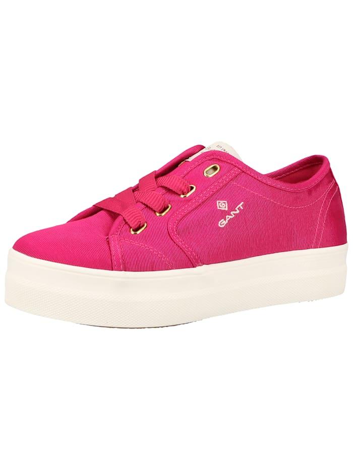 GANT GANT Sneaker, Pink
