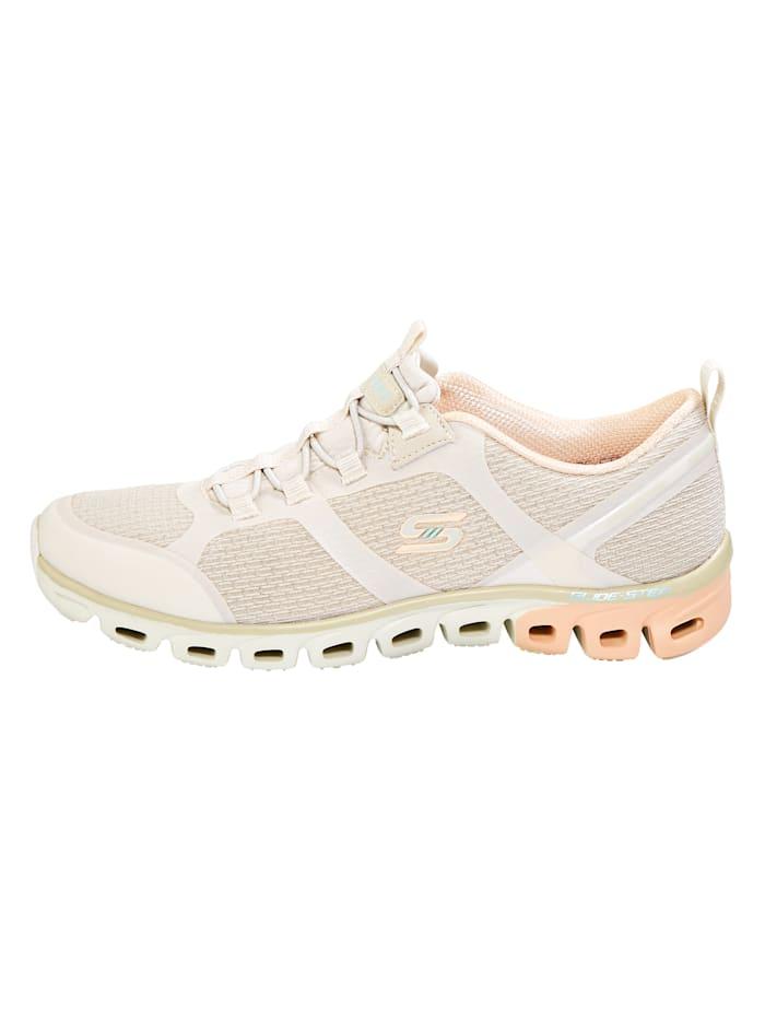 Chaussures de sport à semelle de marche en caoutchouc/EVA