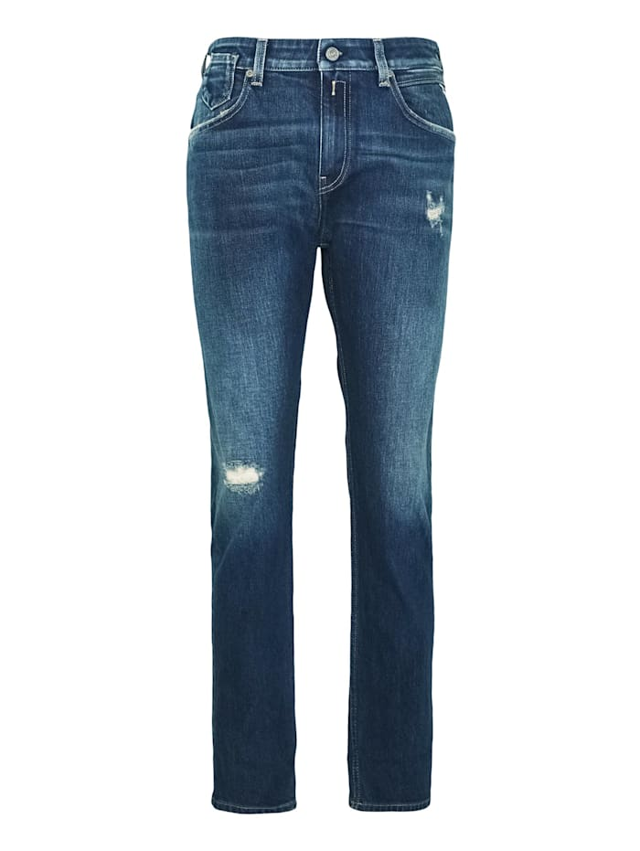 REPLAY Jeans MARTY, dark blue