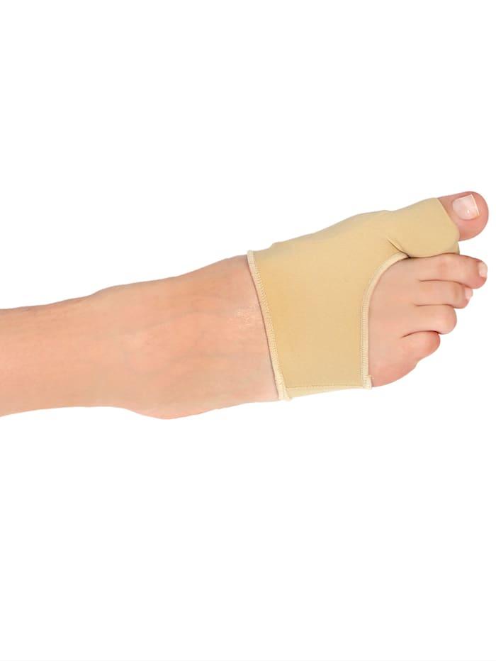 Vital Comfort Chránič prstů, Tělová
