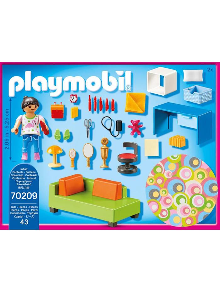 Konstruktionsspielzeug Jugendzimmer