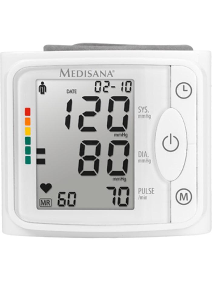Blutdruckmessgerät Blutdruckmessgerät BW 320 Ja
