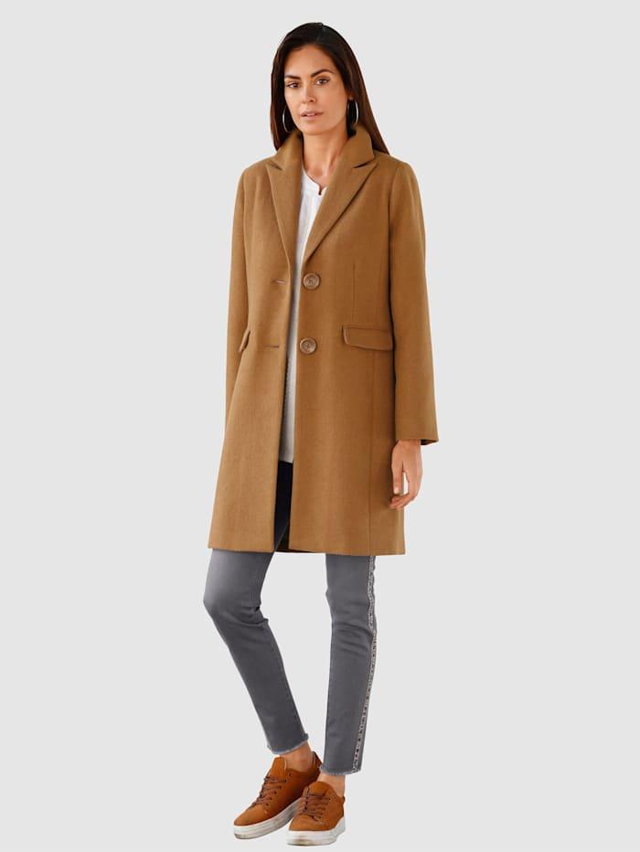 Jeans Laura Extra Slim – med dekorband