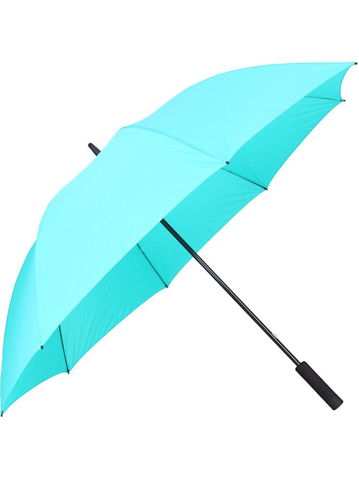 U.900 Regenschirm 97 cm