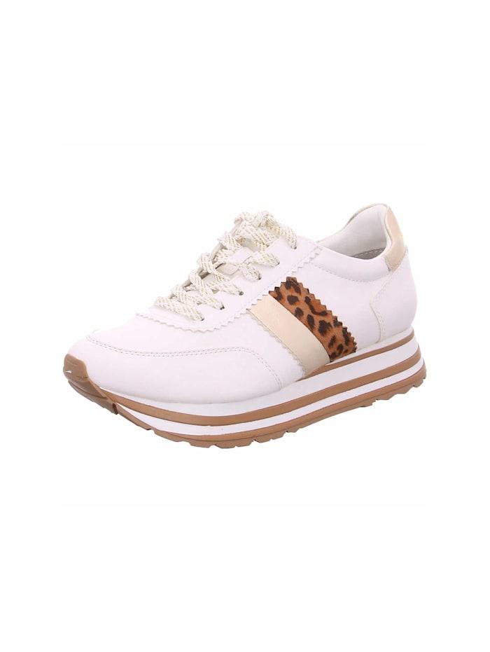 Tamaris Sneakers, offwhite