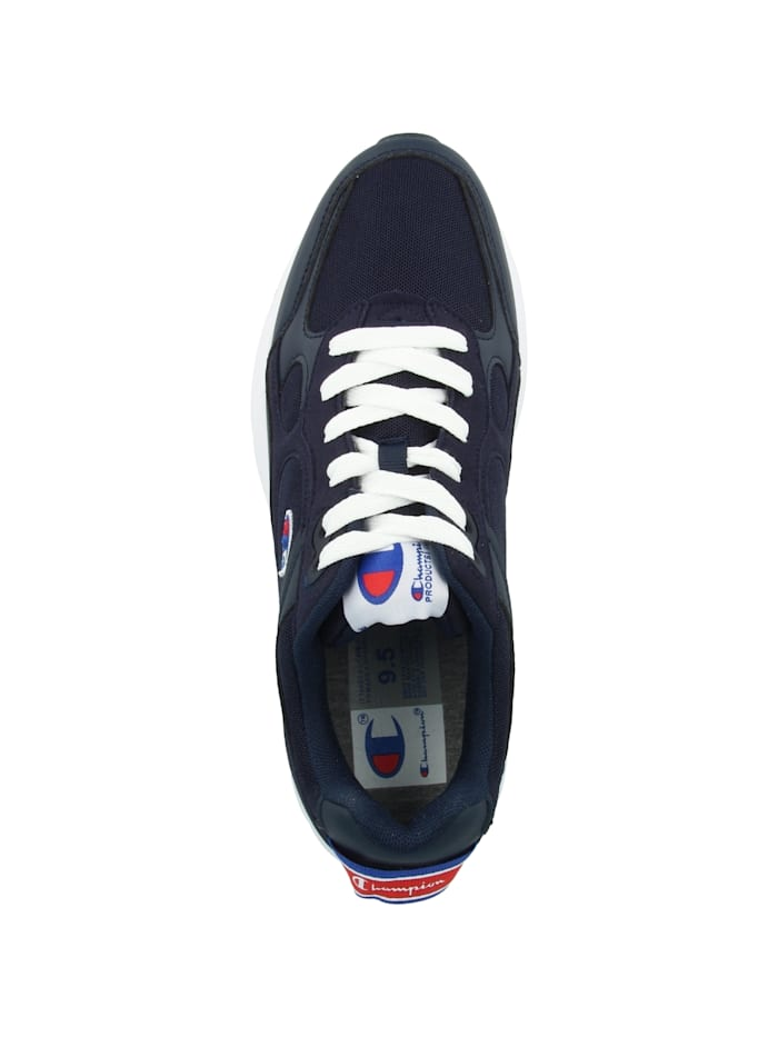 Sneaker low Lexington 190 Low Cut