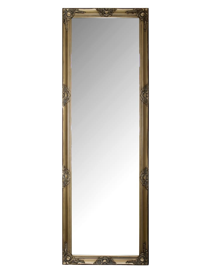 Wandspiegel Michelle, Gold