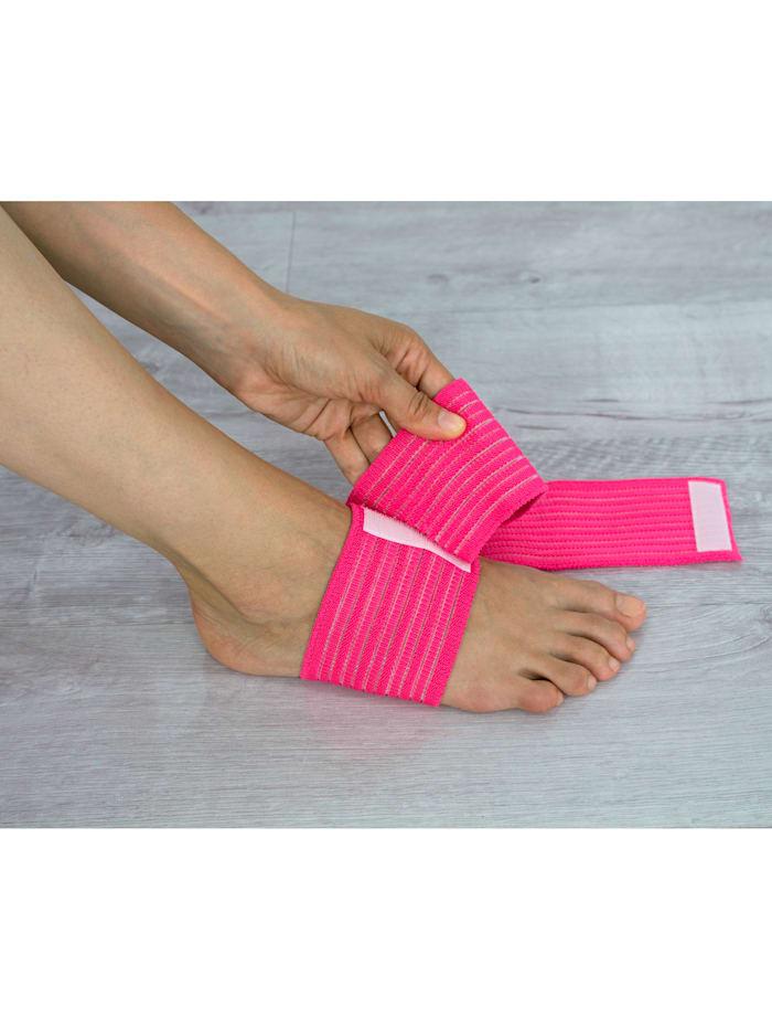 Universele bandages per 2 stuks