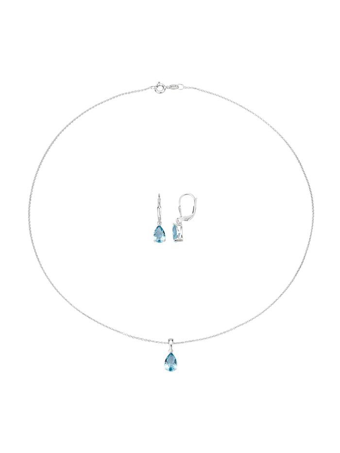 3-delige sieradenset