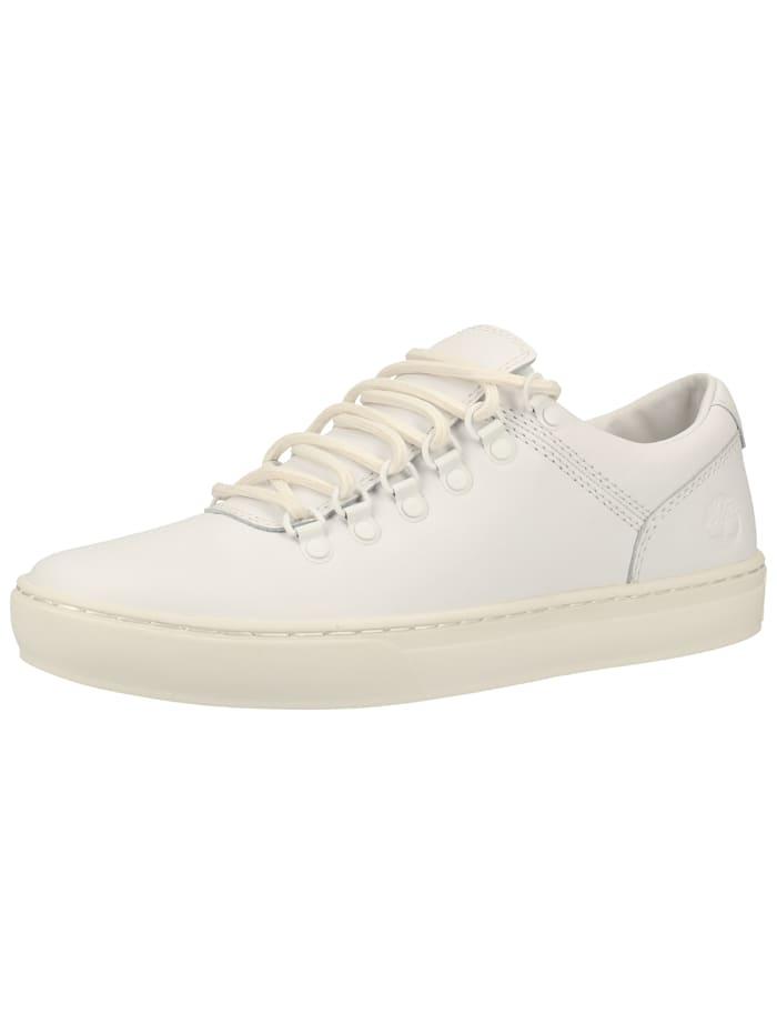 Timberland Timberland Sneaker, Weiß