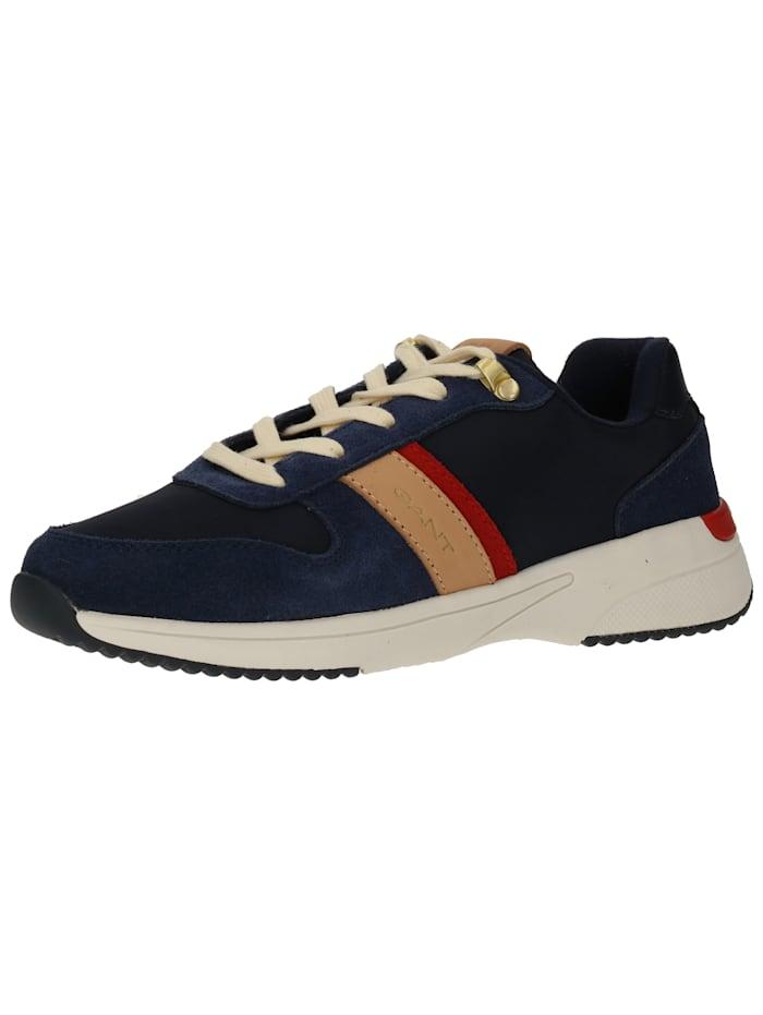 GANT GANT Sneaker GANT Sneaker, Marine