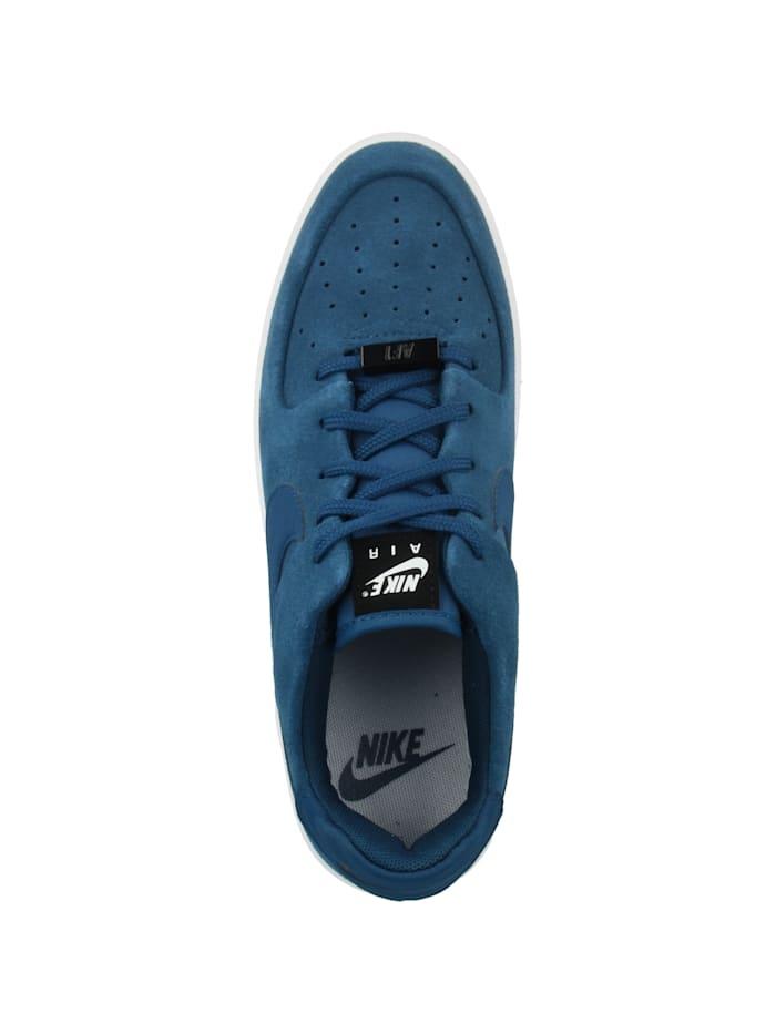 Sneaker low Air Force 1 Sage Low