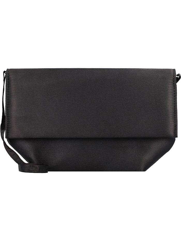 Picard Scala Clutch Tasche 24 cm, schwarz